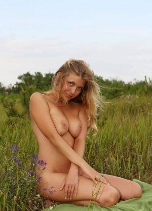 Путана Ева