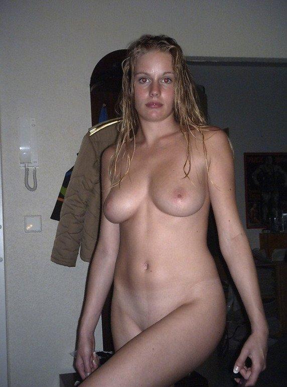Проститутки костромской области нея