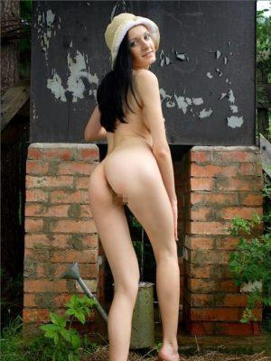 Путана Елена