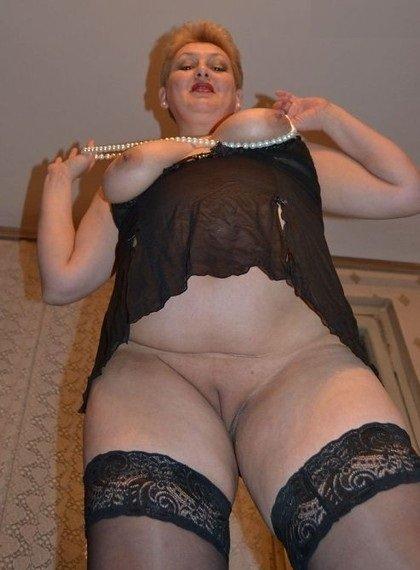 Проститутки Уфы Старше 45 Лет