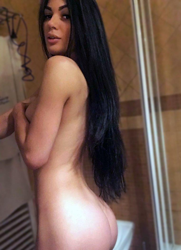 anal-foto-samaya-krasivaya-prostitutka-porno