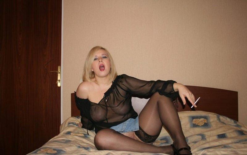 Проститутки женщины в возрасте дешевые москва