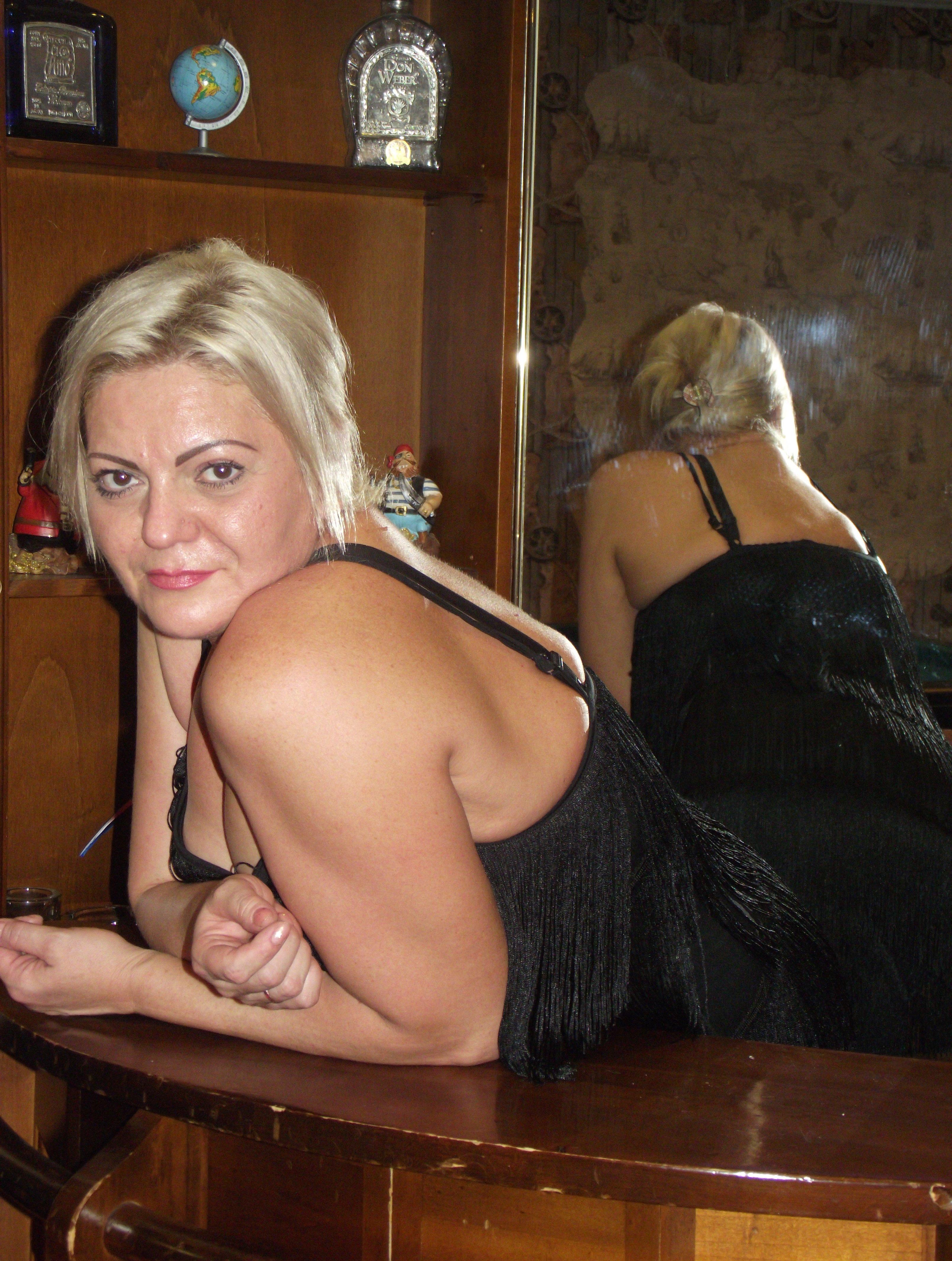 дешевые проститутки коломенская