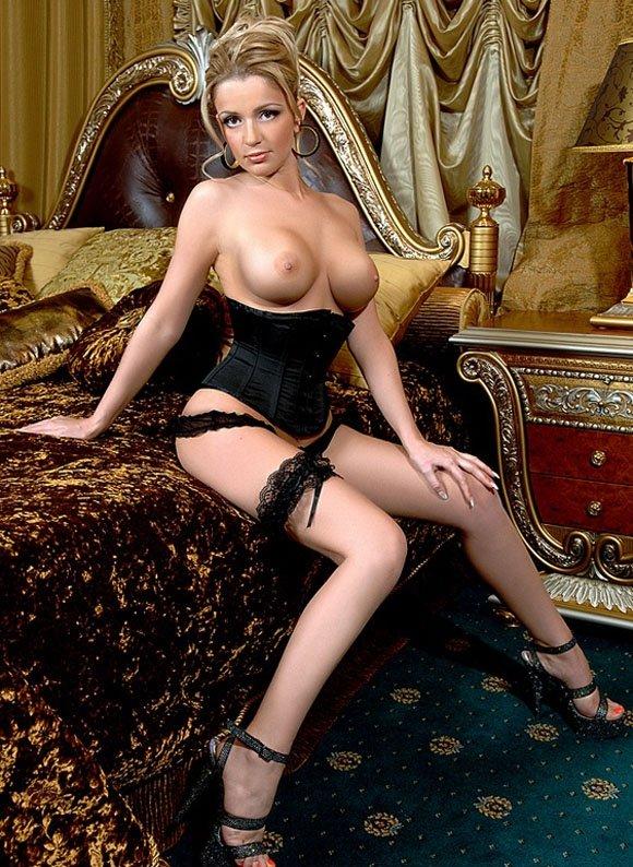 www.проститутки элитные москва
