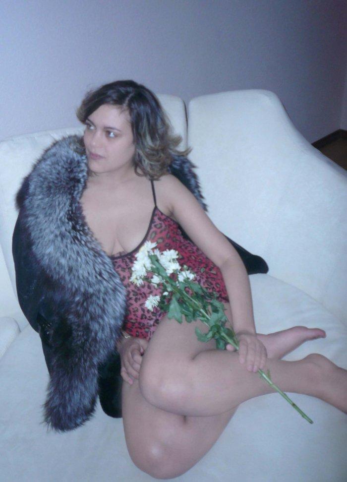 Реклама проституток во всех браузерах