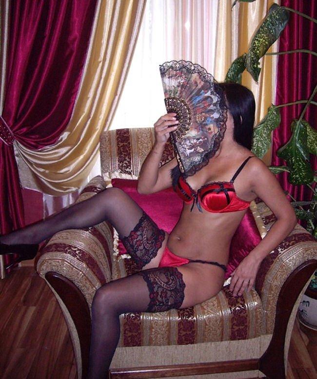вскоре моя как заказать проститутку в нижнем новгороде на дому люблю брить