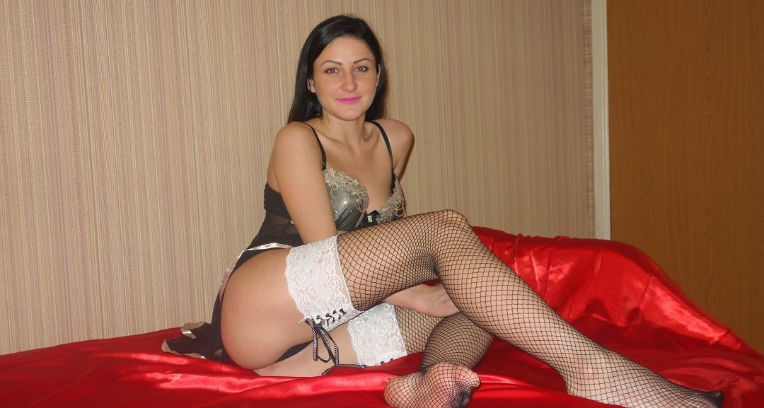 Телефон Проститутки Волгодонск