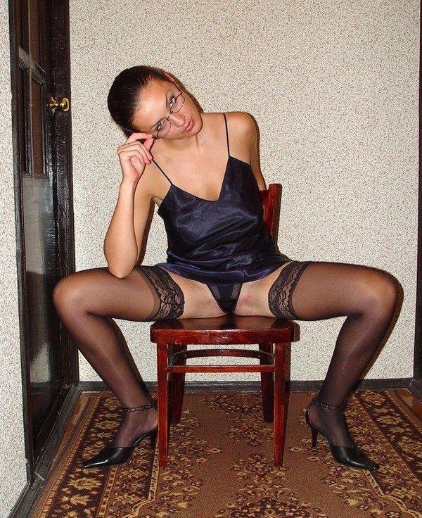 Пары кемерово проститутки