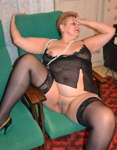 Снять проститутки брянска, порно