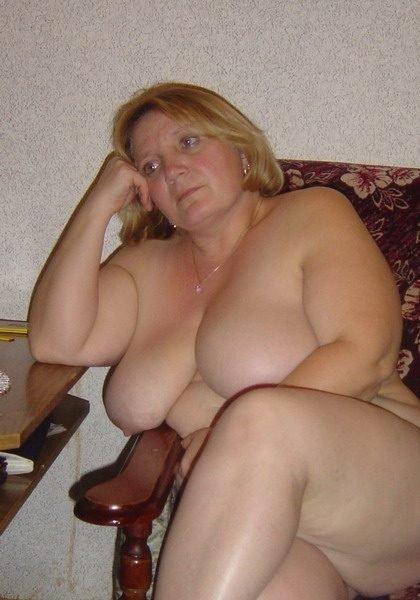 проститутка женщина 50 лет ростов дишевли