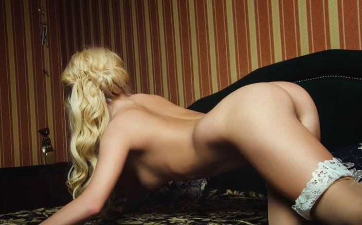 проститутки моздока индивидуалки