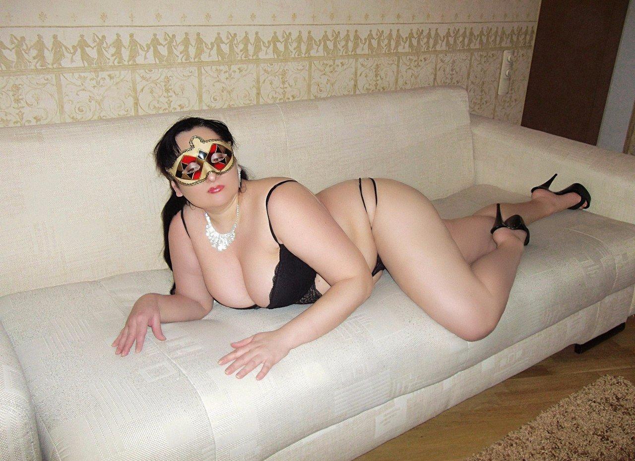 Секс фото грудастые девушки анальный секс
