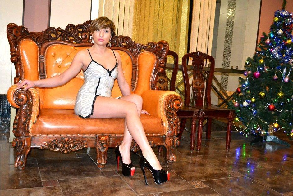 prostitutki-zolotoy-dozhd-ekaterinburg